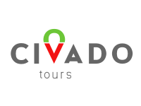 Civado-200x150