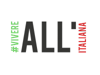 Vivere allitaliana-ok-200x150