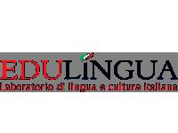 edulinguax200