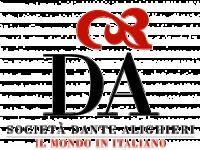 logo_societa_dante_alighieri_trasparente
