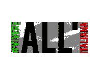 Vivere allitaliana-ok2-200x150