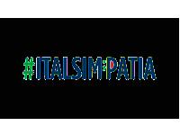 italsimpatiax200